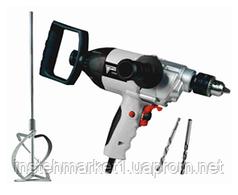 Дрель-миксер Forte DM 1255 VR (1200 Вт)