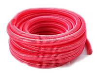 Шланг гофра напорный EVCI PLASTIK 32мм (25м)