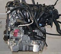 Контрактный (б у) двигатель Мазда Mazda L5-VE 2,5 л бензин инжектор 170 л. с