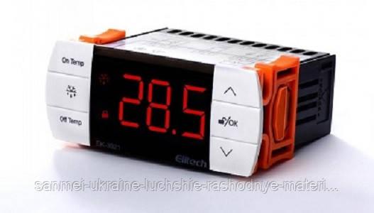 Контроллер EK-3021