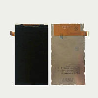 Дисплей Lenovo A526, HTC Desire 310 версия M1-C