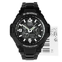 Часы Casio G-Shock G-1400D-1A , фото 1