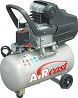 Одноцилиндровый компрессор Remeza Air cast СБ4/С-24.J1048B