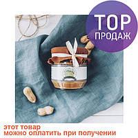 Арахисовая паста / сладкие подарки