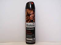 Лак для волос Balea Ultra-Power ультра сильной фиксации