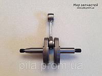 Коленвал RAPID  к Stihl FS 400, FS 450, FR 450, фото 1