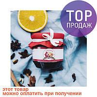 Мармелад Глинтвейн / сладкие подарки