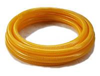 Шланг гофра вакуумный EVCI PLASTIK 25мм (10м)