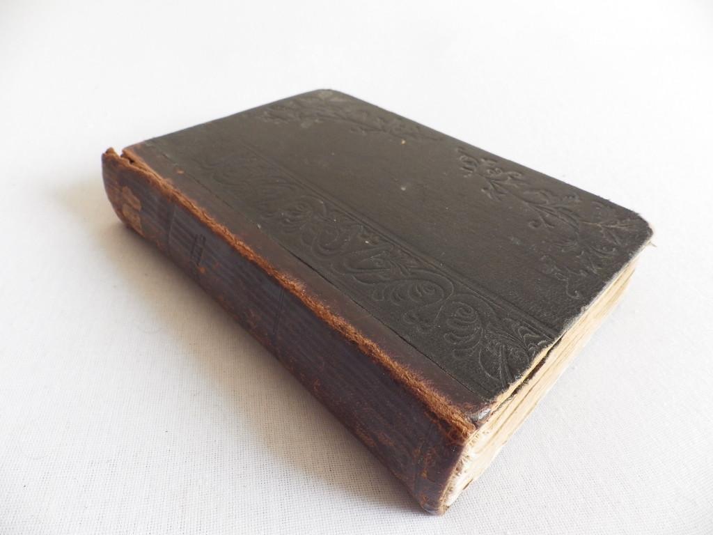Полное собрание сочинений А. И. Куприна, С.-Петербург1912г., старинная книга, антиквариат,
