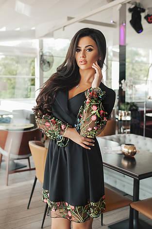 Платье 3588