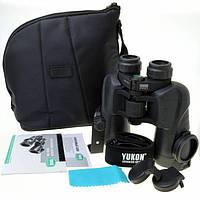 Бинокль Yukon Pro 16x50 (22064)