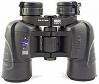 Бинокль Yukon Pro 8x40 WA (22058) с светофильтрами