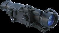 Прицел ночного видения Yukon Sentinel 2,5x50L (26017T)