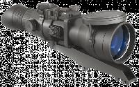 Прицел ночного видения Pulsar Phantom 4x60 (76068T)