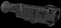Цифровой прицел ночного видения Pulsar Digisight  N770A (76315A)