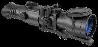 Прицел ночного видения Pulsar Phantom 4x60 BW (76058BWT)