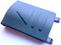 Крышка батарейного отсека для Yukon Tracker 3x42