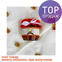 Мармелад Апельсин и Имбирь / сладкие подарки