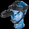 Ночные очки Pulsar Challenger G2+ 1x21B с маской (74091B)