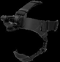 Маска - шлем для монокуляров нв Yukon (29032)