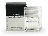 Наливная парфюмерия №39 (тип запаха Venturi Gian Marco Woman)