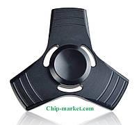 Spinner металлический, фото 1