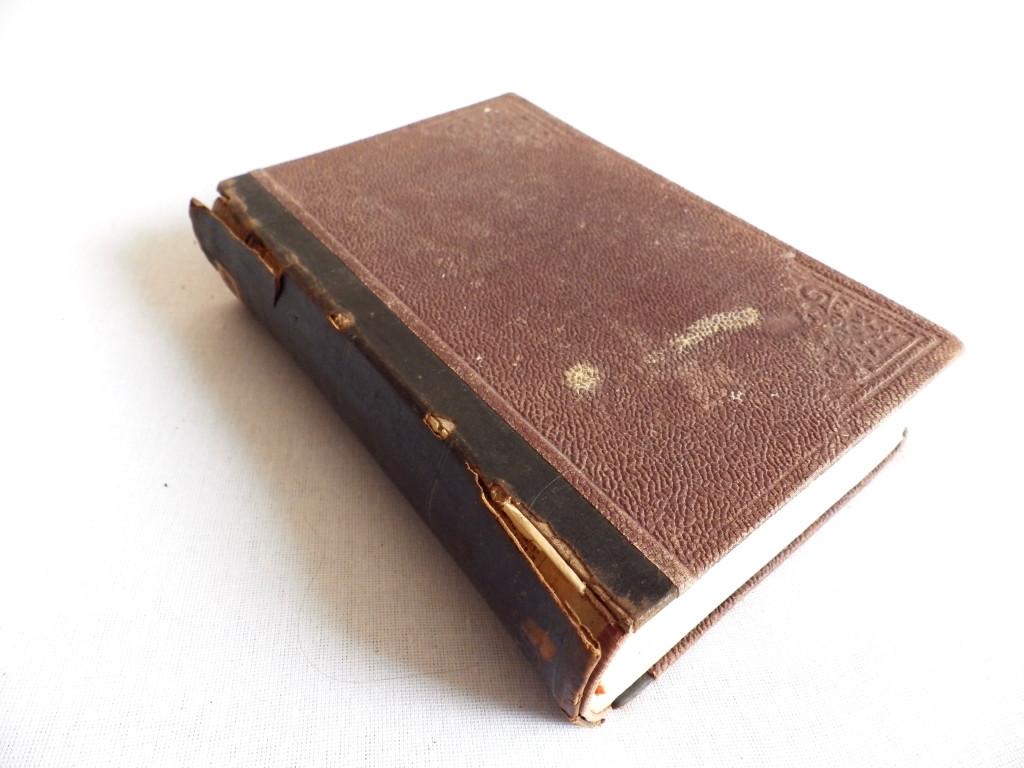 Полное собрание сочинений М. Е. Сылтыкова-Щедрина, С.-Петербург1906г., старинная книга, антиквариат,