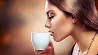 Польза натурального кофе.
