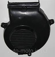 Крышка вентилятора ТВ-60