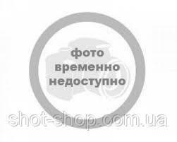 Лист №1 передней рессоры УАЗ 3962