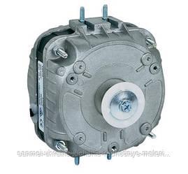 Микродвигатель YJF10-20 (10Вт)