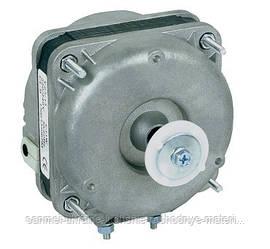 Микродвигатель YJF16-25 (16Вт)