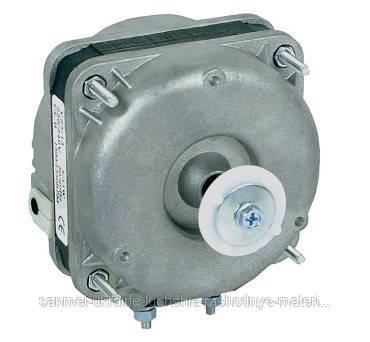 Микродвигатель YJF18-30 (18Вт)