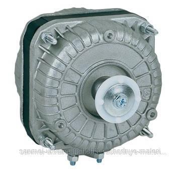 Микродвигатель YJF25-40 (25Вт)