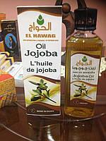 Масло Жожоба Египет