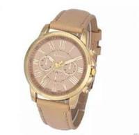 Часы женские Geneua реплика Geneva реплика