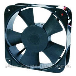 Вентилятор (кулер) FM8025A2HSL (80х80х25)