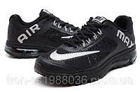 Кроссовки Nike Air Max Excellerate 2