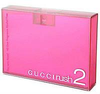 Наливная парфюмерия №10 (тип запаха Gucci - RUSH 2)
