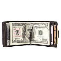 8696f30ae2e3 Скидки на кошельки и портмоне Teemzone в Украине. Сравнить цены ...
