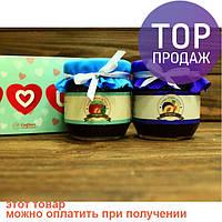 Подарочный набор Для тебя / сладкие подарки