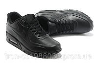 Кроссовки Nike Air Max 90 VT ' Tweed