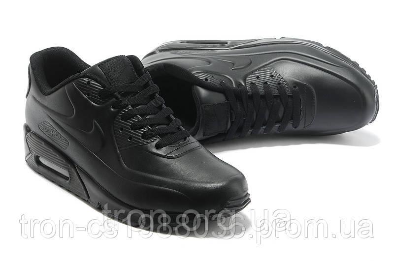 29444601 Кроссовки Nike Air Max 90 VT ' Tweed: продажа, цена в Харькове ...