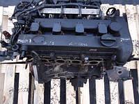 Мотор двигатель мазда Mazda 3 5 6  1.8 16V L8 06-10r