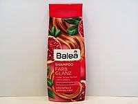 Шампунь Balea Farb Glanz для окрашенных и слабых волос, 300мл.