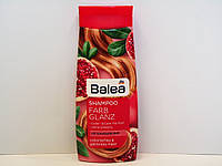 Шампунь для окрашенных волос Balea Farb Glanz 300 мл