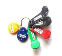 Универсальные ключи Херсон, комплект.