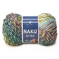 Nako Artist- 85915