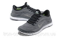 Кроссовки Nike Free - 3.0 V5, фото 1