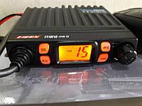 Merx MINI MK3 Anytone CB радиостанция, фото 1